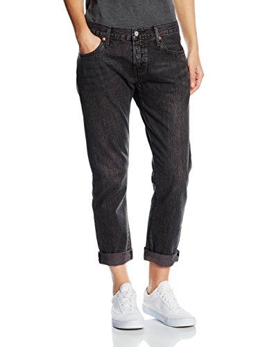 levis-womens-501-ct-jeans-grey-fading-coal-w26-l32-manufacturer-size-26