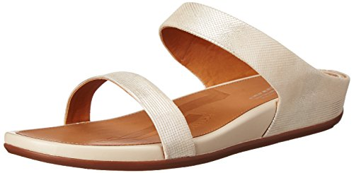 Fitflop Band Opul Slide