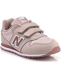 c3ca0a98d Amazon.es  New Balance  Zapatos y complementos