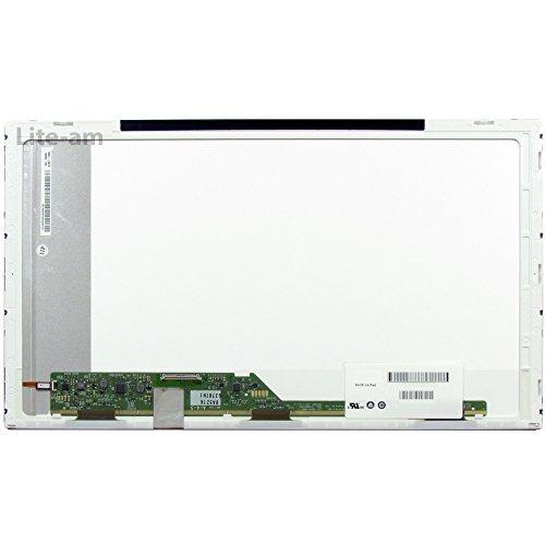 15.6Laptop LED Schermo LCD di ricambio per ADVENT MODENA C1E1N1N2N3M100M101M201m201-blue