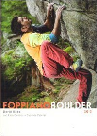 Foppiano Boulder 2013