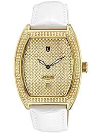 Reloj Lancaster Italy para Mujer OLA0662L/BN
