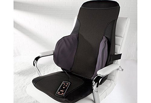 sharper-image-compression-and-shiatsu-massage-cushion-by-sharper-image