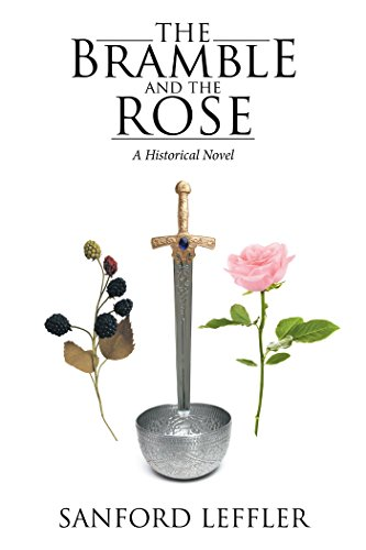 The Bramble and the Rose: A Historical Novel (English Edition) - Bramble Rose
