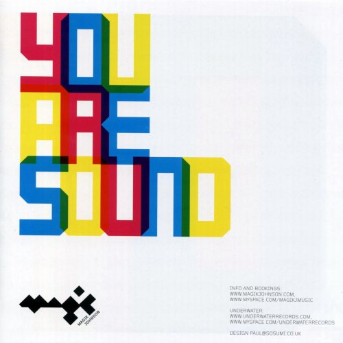You-Are-Sound