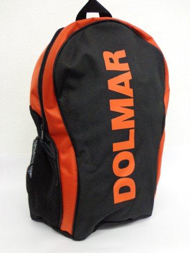 Preisvergleich Produktbild Dolmar Rucksack Wanderrucksack Tasche Neu