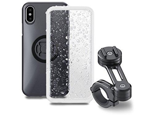 SP-Gadgets Moto Bundle iPhone XS Max