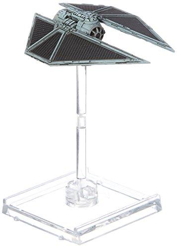 Star Wars X Wing 36.990cm swx63Krawatte Striker (Wars Star Krawatten)