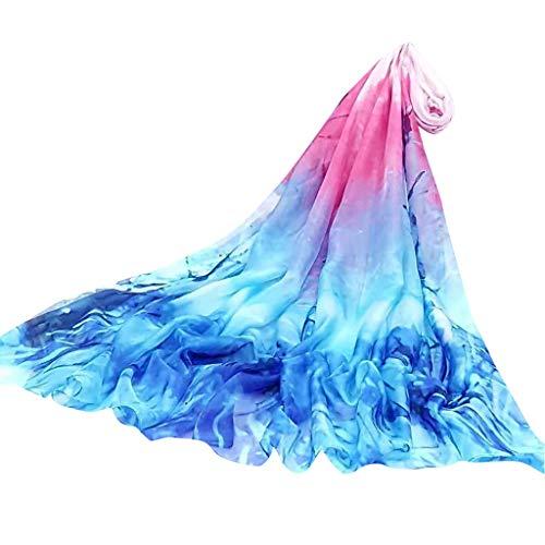 Lace-seide-cardigan (iHAZA Frau SchalPlanschenAst Sonnencreme SchaWickeln Die SeideSchalSchals)