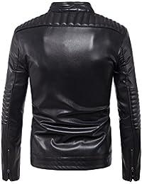 7a571f25cec002 Suchergebnis auf Amazon.de für  biker jacke herren  Bekleidung