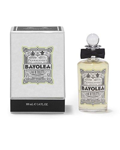 Penhaligon Bayolea Eau De Toilette, 1 pacchetto (1 x 0,1 l)