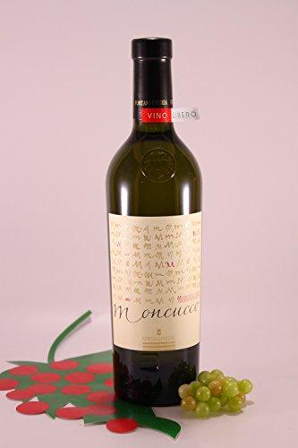 Moscato D'Asti Moncucco 50 Cl. - 2017 - Canyina Fontanafredda