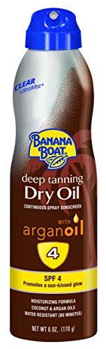 banana-boat-ultramist-deep-tanning-dry-oil-spf-4-6-ounces-pack-of-3-by-kodiake