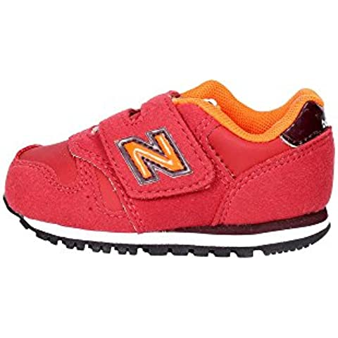 New Balance - New Balance- Zapatillas niños KV373Z6I - W14446