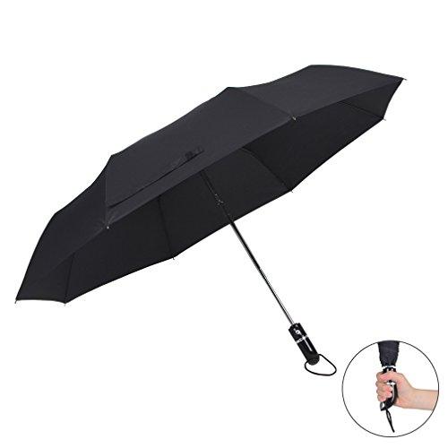 ombrello-pieghevole-da-viaggio-apertura-chiusura-automatica