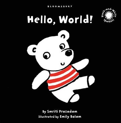 hello-world-black-and-white-sparkler-board-book
