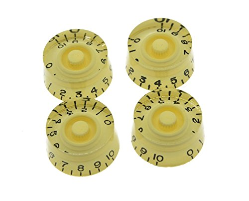 kaish-4pcs-vintage-cream-guitar-speed-dial-manopole-manopola-di-controllo-per-lp-chitarra