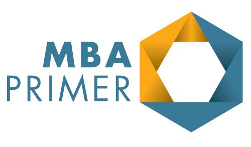 mba-primer-passcode-comprehensive-30-instructor-lead-course