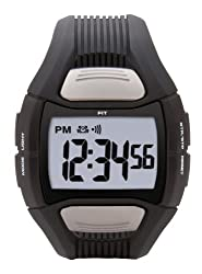 Mio Stride Heart Rate Monitor Watch
