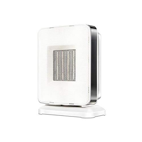 Radiateurs électriques CJC 1500W Mini Céramique Portable PTC Espace Bureau Chambre Grand Pièce Garage Voiture Bureau