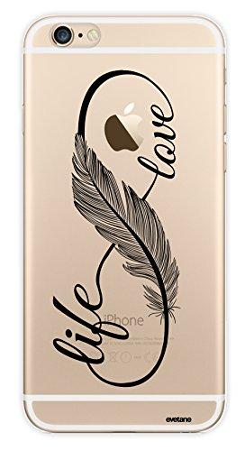 evetane-hartschale-transparent-fur-iphone-6-und-iphone-6s-collection-best