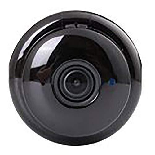 Home Security Kamerasystem happy event Wireless Home Security Kamera Nachtsicht Indoor/Outdoor 1080P Full HD Video Wandhalterung Überwachungskamera Remote Viewing