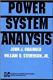 Power Systems Analysis (Power & Energy)