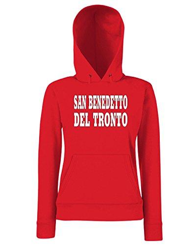 cotton-island-sweatshirt-hoodie-for-woman-wc0923-san-benedetto-del-tronto-italia-citta-stemma-logo-s