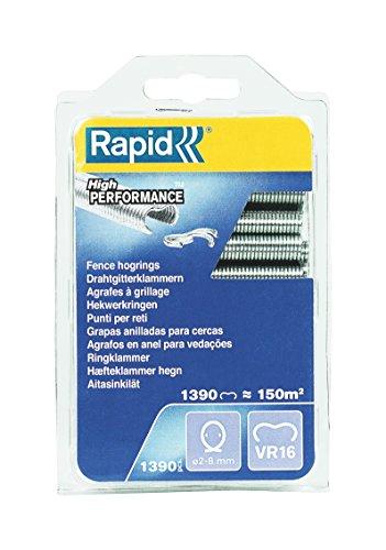 Rapid 40108799 Grapas