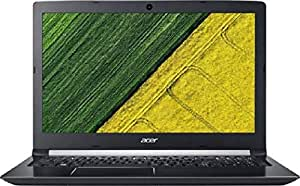Acer Aspire 5  7th Gen Intel Core i3 (4GB/1TB/Windows 10 /Integrated Graphics) UN.GPASI.002 Laptop(15.6-inch, Steel Grey) (7130U)