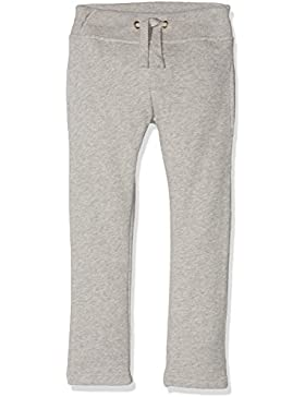 Unbekannt Jungen Hose Sweater Pants