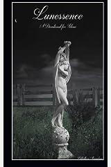 Lunessence: A Devotional for Selene Paperback