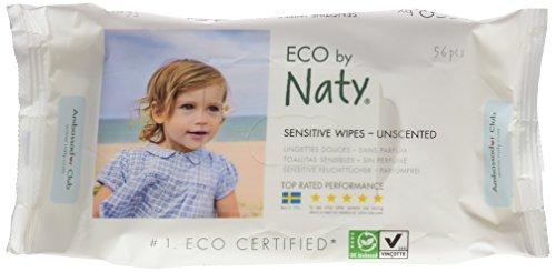 naty-by-nature-babycare-sensitive-wipes-toallitas-humedas-ecologicas-12-x-56-toallitas