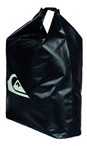 Quiksilver 2018 Dry Sack Black EGLQSWBSCK