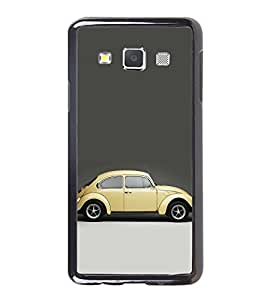 ifasho Designer Back Case Cover for Samsung Galaxy A7 (2015) :: Samsung Galaxy A7 Duos (2015) :: Samsung Galaxy A7 A700F A700Fd A700K/A700S/A700L A7000 A7009 A700H A700Yd (Tournament Golf Digital Photography Editing)