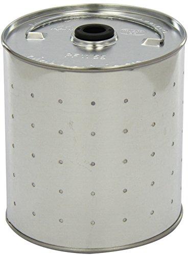Preisvergleich Produktbild Mann Filter PF 1155 Ölfilter