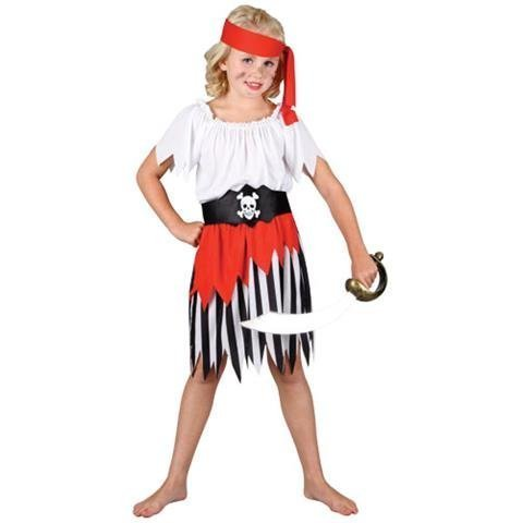 l - Kids Costume 5 - 7 years ()