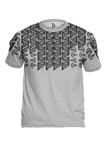 blowhammer-t-shirt-man-uk-cult-npr-street-art-abstractsweater-man