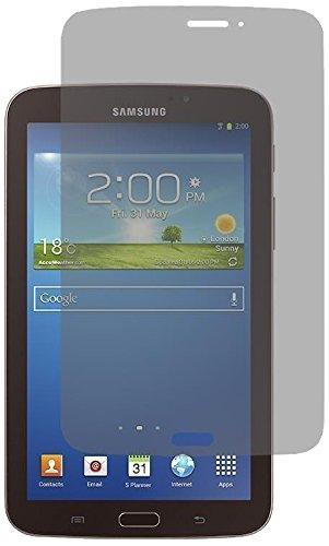pure-protector-de-pantalla-para-samsung-galaxy-tab3-70-recubrimiento-antirreflectante-antihuellas-y-