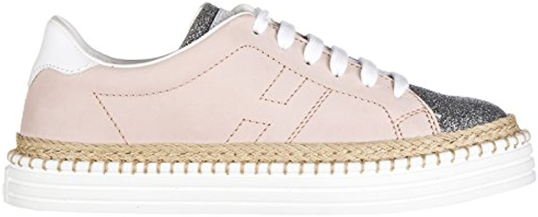 Converse All Star zapatos personalizadas (Producto Artesano) Spring Fantasy -