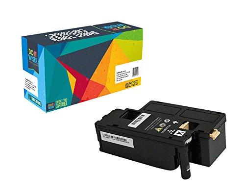 doitwiser-r-xerox-phaser-6020-6022-workcentre-6025-6027-toner-compatibile-nero-106r02759