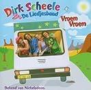 Dirk Scheele & De Liedjesband
