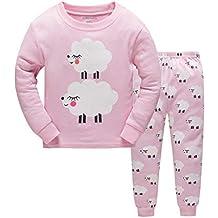 8bb8b68b838649 Suchergebnis auf Amazon.de für: Nicki Schlafanzug 110/116