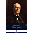 Delphi Complete Works of Henry James (Illustrated) (English Edition)