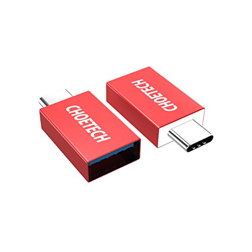 usb-c-a-usb-30-adaptador-2-pack-choetech-usb-tipo-c-macho-a-usb-30-tipo-a-type-c-to-type-a-hembra-ad