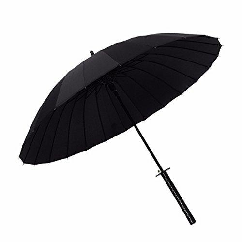 ssby-gli-uomini-del-manico-ombrello-studente-creativi-ombrello-ombrello-antivento-nero-anime-samurai