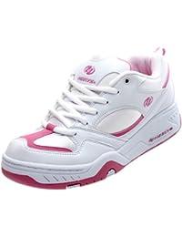 Zapatillas Heelys Mujer Amazon Para Zapatos es Y qEwxOABg