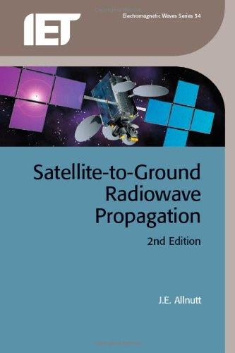 satellite-to-ground-radiowave-propagation