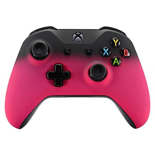 EXtremeRate Carcasa mando Xbox One S/X Accesorios