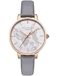 eed518b1839c2e Ted Baker Analogue Quartz TE50272012